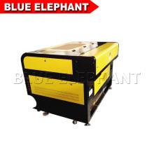 Mini Laser Graviermaschine, Lasergravur Schneidemaschine 6090