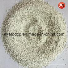Fosfato de calcio 18%