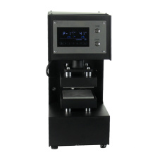 Premium Press 12x12cm Automatic Electric Rosin Heat Press