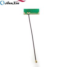 Antena interna de PCB WIFI da antena 2.4Ghz do PWB WIFI do Manufactory
