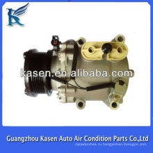 Oe # 4124547 6pk for ford mondeo ac компрессор 2.5 фарфоровый завод