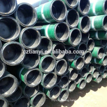 China manufacturer wholesale api 5 ct casing pipe