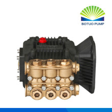 Hot Water high pressure Pump electric