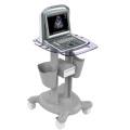 Ultrasonido Color escáner Doppler portátil Portable (SC-ECO5)