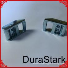 Fivelas de metal e fivelas de pressão e fivelas de moda (DR-Z0205)