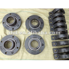 flange bearings TME80