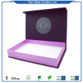 Luxury Design Handmade Candy Gift Box