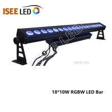 Uthyrning Stage Lighting LED High Power Bar