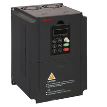 E100 / E102 3phasen 340V-420V 0.75-22kw Inverter für Carving-Maschine