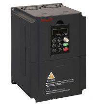 1.5kw Delixi High Quality VFD Drives para el motor