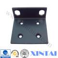 Hot Sale Zinc Plaing Steel Stamping Parts