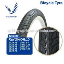 Chine vélo cycle pneu vélo pneu avec le prix bas