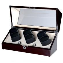 2020 New Watch Winder Cabinet