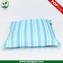 Mengzan оригинальный классический роскошный beanbag игровой стул / взрослый шезлонг