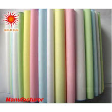 Carbonless Paper with High Quality