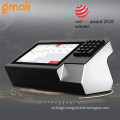 All in One Android Pos Payment Terminal Machine