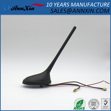 fabricant DAB AM FM SMB ISO antenne antenne de voiture