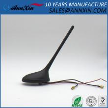 manufacturer DAB AM FM SMB ISO car aerial antenna