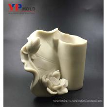 ювелирная модель на заказ 3d печать услуги нейлона