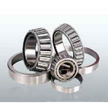 Sealed Type/Open Type Taper/Tapered Roller Bearing