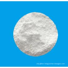 Zinc oxide (direct method )