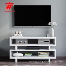 Latest 32 inch Slim TV Media Stand