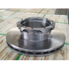 9424212112 for Mercedes Truck Brake Disc Price