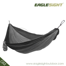 Double Polyester Hammock (Hot Sales)