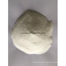 Organic Synthesis Catalyst Agent Lithium Aluminium Hydride