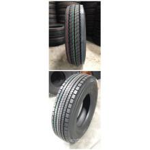 Annate 785, 786, 11.00r22, TBR Tyre, Truck Tyre