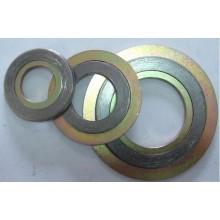 Нержавеющая сталь 316L зубчатые прокладки / прокладки Sw