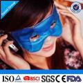 Cold eye gel mask eye sleep mask with cheap price