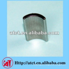 magnets motor/arc magnet/neodymium magnets/tile magnets/magnets for motors
