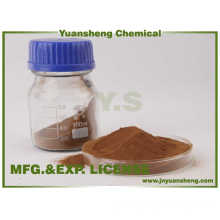 Ceram Binder-Sodium Lignosulfonate (SF-1) From Yuansheng Chemical