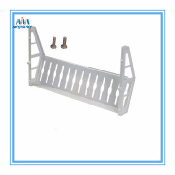 Professional for Plastic Shoe Rack Fittings Single Layer Shoe Rack Fittings export to South Korea Suppliers