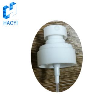 Kundenspezifischer Spray Shell Moulding Service