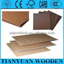 Hardboard/Embossed Panel Indoor Decoration