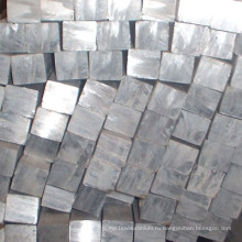 2A11 Жесткий Алюминиевый квадрат сплава бар