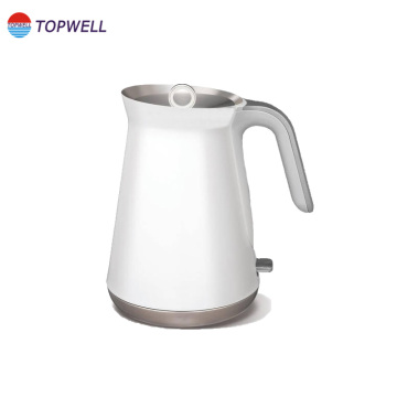 Automatic Electric Water Boiler