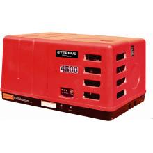 Générateur d'essence Astra fiable (BH3800EiS)