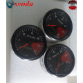 Terex dump truck spare parts 15256026 tachometer with super quality