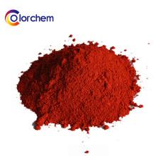 Vermelho de Enxofre 14 Vermelho LGF
