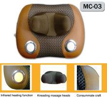 Coussin de massage automatique, coussin de massage, masseur automatique