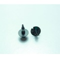 AA20A07 NXT H08/H12 1.3 Nozzle R07-013-070