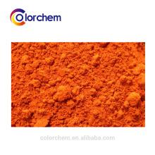 Acid Yellow 36 (Metanilgelb)