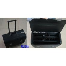 водонепроницаемый мешок подвижного инструмент с выдвижной ручкой построен из & 2 инструмент хранить систем внутри