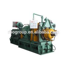 350 Kontinuierliche rotierende Extrusionslinie für Kupfersammelschiene
