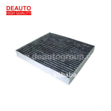 64318409044 Air Filter for Japanese cars