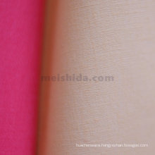 120days LC 100% polyester satin stretch fabric