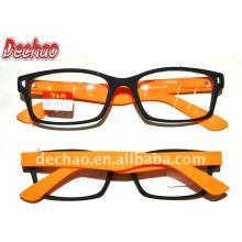gafas de lectura personalizada